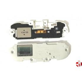 Altavoz auricular interno Samsung Galaxy GT-i9500 i9505 original
