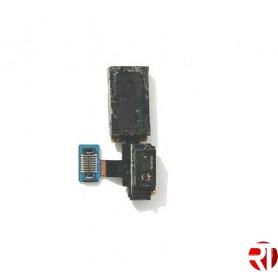 Auricular + flex sensor de proximidad Samsung Galaxy GT-i9500 i9505