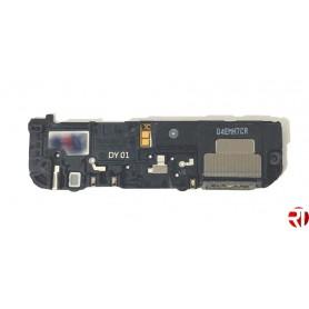 Auricular interno LG V30 LGH930 Altavoz