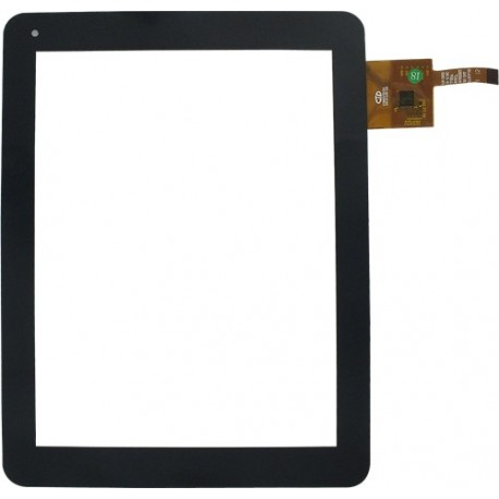 Pantalla tactil Nevir NVR-TAB8 S1 8GB Tablet 8 cristal digitalizador