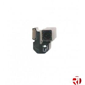 Camara trasera iPhone 6S A1688 Original