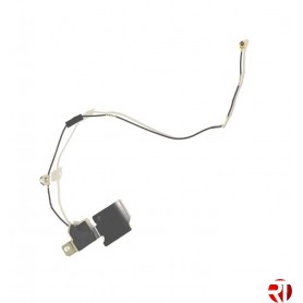 Cable coaxial iPhone 6S A1688