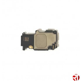 Modulo altavoz Buzzer iPhone 6S A1688