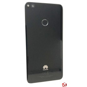 Tapa trasera Huawei P8 Lite 2017 PRA-LA1 PRA-LX1 PRA-LX3 original