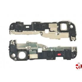 Carcasa metalica Huawei P8 Lite 2017 PRA-LA1 PRA-LX1 PRA-LX3
