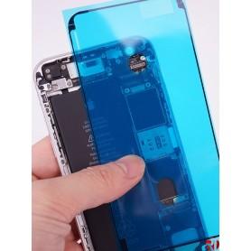Adhesivo impermeable para iPhone 12 Pro