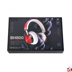 Auriculares WK Design BH800 edición limitada