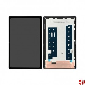 Pantalla completa Samsung Galaxy Tab A7 10.4 2020 T500 T505