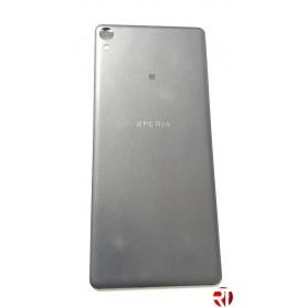 Tapa trasera Sony Xperia XA F3111