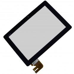 ASUS TF300 Pantalla tactil TF300T TF300TG03 69.10I21.G03