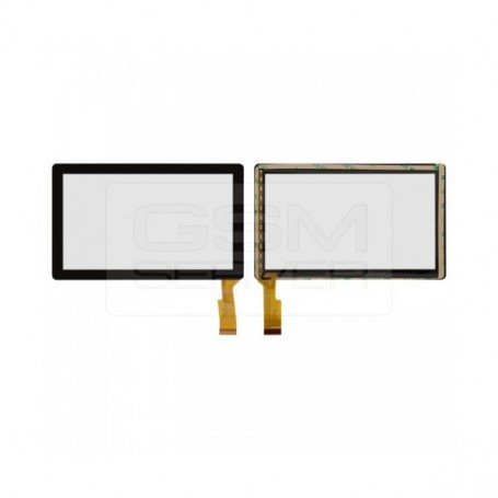 Pantalla tactil Sunstech TAB75 digitalizador sin camara