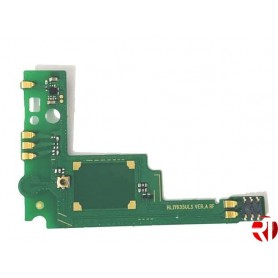 Conector carga Huawei Y635 Original