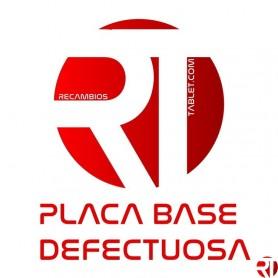 Placa base BQ Aquaris M5 Defectuosa Original