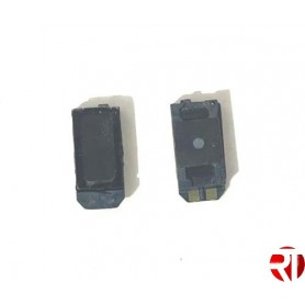 Auricular interno Samsung S8 Plus G955A G955U G955F G955V Altavoz