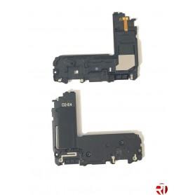 Altavoz Buzzer Samsung Galaxy S8+ Plus G955F Original