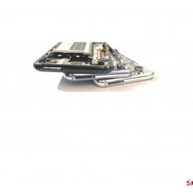 Marco frontal Samsung Galaxy S8+ Plus G955F Original
