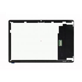 Pantalla completa Huawei MatePad T 10s AGS3-W09