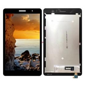 Pantalla completa Huawei Matepad T8 Kobe2-l09 Kobe3-L09 Kobe2-W09