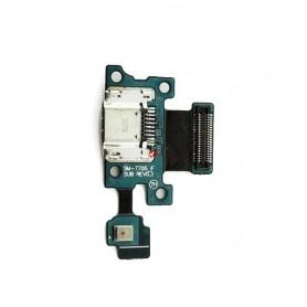 Conector carga Placa Samsung Galaxy Tab S 8.4 4G SM-T705