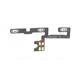 3604F11P1C Cable Flex Encendido Volumen On Off Xiaomi Redmi K20 o K20 Pro