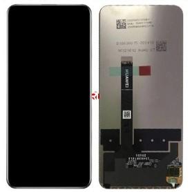 Pantalla Honor X10 TEL-AN00 TEL-TN00