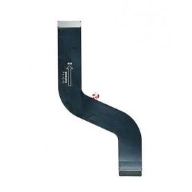 Cable Flex de placa base Xiaomi Mi 9T MI9T / Mi 9T Pro / Redmi K20 o K20 Pro
