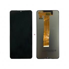 Pantalla Samsung Galaxy A02 A022 ORIGINAL