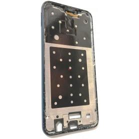 Marco frontal Huawei Mate 20 Lite SNE LX1 LX2 LX3 Original