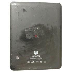 Tapa trasera Woxter PC 85 IPS Dual