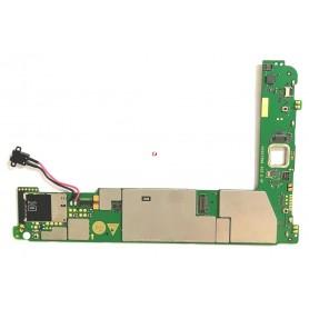 Placa Base Huawei MediaPad S7-301u