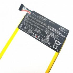 Bateria Asus Memo Pad Smart 10 ME301T K001 C11-ME301T