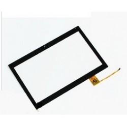 LEOTEC L-Pad Nova Pantalla tactil LETAB1006 cristal digitalizador de 10,1 pulgadas