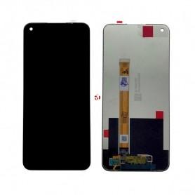 Pantalla tactil y LCD Oppo A53s A53 A53S 2020 CPH2127