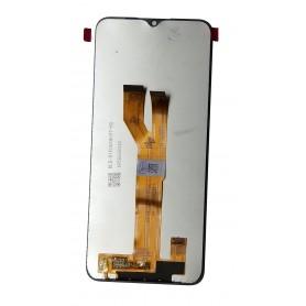 Pantalla LCD Realme C21 RMX3201