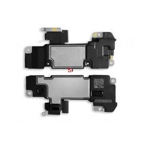 Altavoz iPhone 11 repuesto