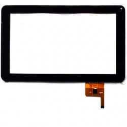 Pantalla tactil JC1314 TOUCH SCREEN