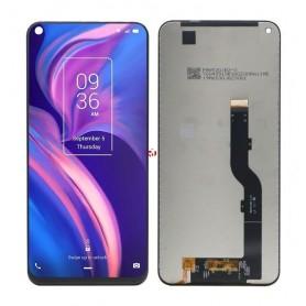 Pantalla TCL 10 5G T790Y T790H tactil y LCD