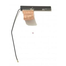 Antena 14008-0030003000_1.2.0_1437 MAIN_HL Asus Memo Pad 7 FE170 K012 K01A