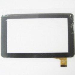 Blusens Touch 73 DC Pantalla tactil cristal digitalizador