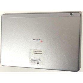 Tapa trasera con bateria Huawei MediaPad T3 10 AGS-L09 AGS-W09 AGS-L03 Original