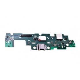 Conector Carga Samsung Galaxy Tab S4 T835 placa