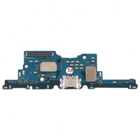 Conector carga Samsung Tab S6 T860 Wifi placa USB