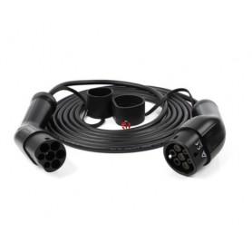 Cable cargador Citroen e