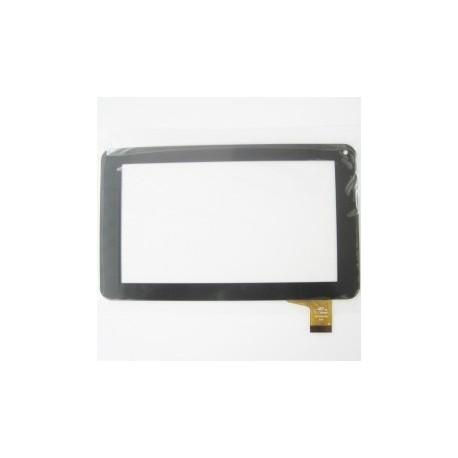 CLV2659-L HH070FPC 001C Pantalla tactil 20130706 FHX cristal digitalizador