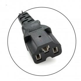Cargador Moto electrica 71,4V 5A