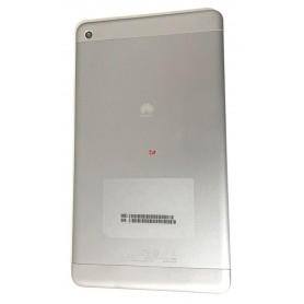 Tapa trasera Huawei Mediapad M1 8.0 S8-301L Original