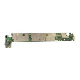 Placa Base MediaPad M1 8.0 S8-301L Original Libre