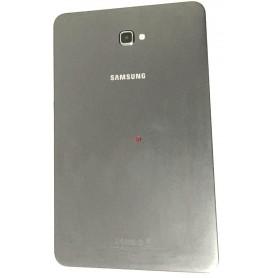 Tapa trasera Samsung Galaxy Tab A 2016 T580 Original