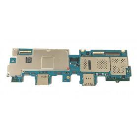 Placa base Samsung Galaxy Tab 3 10.1 P5200 Original libre