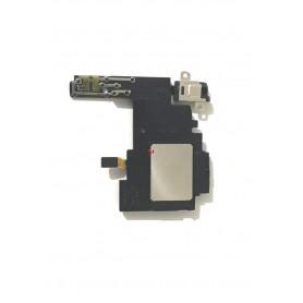 Altavoz Buzzer con Jack de audio Samsung Galaxy Tab 3 10.1 P5200 Original